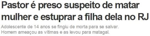 manchete2