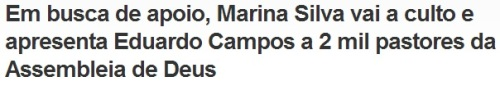 manchete3