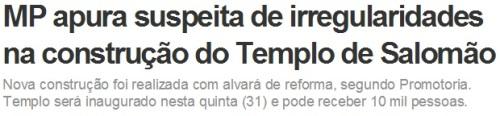 manchete4
