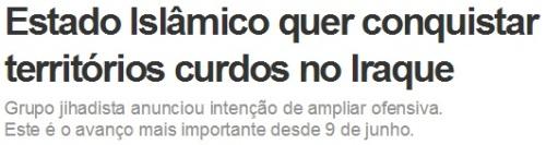 manchete6