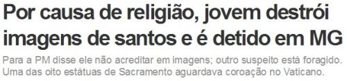manchete7