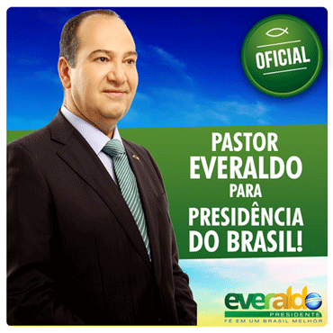 pr-everaldo