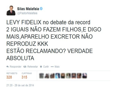 silas_malafaia_-_levy_fidelix